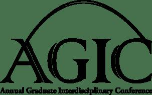 agic-logo-blackfinal